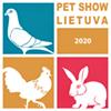 PET SHOW LIETUVA